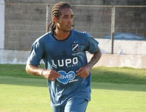 Eduardo Neto ABC (Foto: Mauricio Naiberg / Assessoria de imprensa)