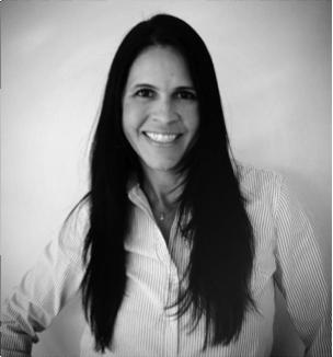 Larissa Costa Slottet (Foto: Divulgação)