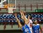 De olho nos playoffs, Paulistano e B. Cearense medem forças pelo NBB