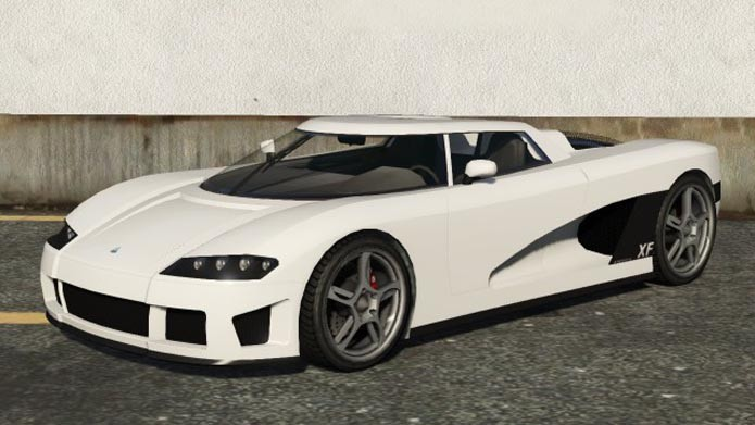 Bugatti Gta V Location additionally Gta5 Hidden Packages Unlimited Money Secret Vehicles 512535 likewise Grandtheftauto5cheatscodes together with Gtaforumnl blogspot also Watch. on gta 5 adder location