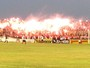 FCF rebaixa Guarany de Sobral e comunica à CBF sobre Copa do Brasil