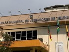 Câmaras de Vereadores custam mais de R$ 900 milhões no RS em 2016