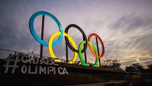 Olimpíada mostra três atitudes ruins para lidar com problemas
