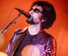 Cantor não vai bem, mas Alice in Chains cativa (Raul Aragão/I Hate Flash/Divulgação Rock in Rio)