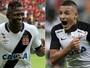 Futebol: Globo exibe Vasco x Remo e Corinthians x Nacional nesta quarta