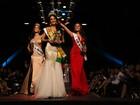 Candidata do Rio Grande do Sul vence o Miss Mundo Brasil 2014