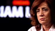 Miriam Leitão discute temas importantes para as eleições