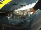 PRF orienta motoristas sobre uso do farol baixo durante o dia em rodovias