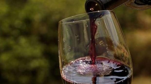 Empresa de vinho faz parte do grupo (Foto: Divulgação)