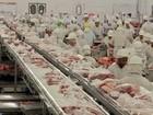Governo quer habilitar novos frigoríficos para exportar para China