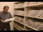 Audiências trabalhistas podem demorar até dois anos em Uberlândia