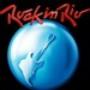 Rock in Rio para iPhone