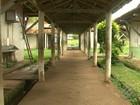 Estudante é esfaqueado por colega em escola pública do Pará