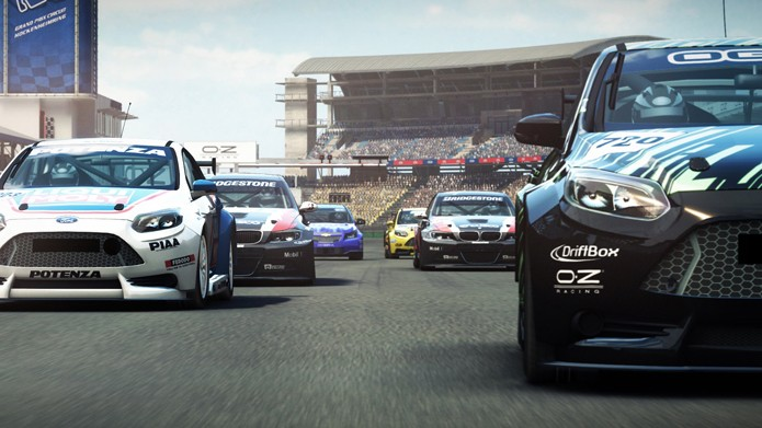 Grid Autosport (4)