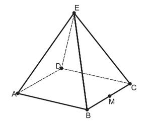 Figura da questão 165 do Enem 2012 (Foto: Reprodução/Enem)