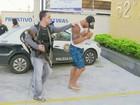 Ação conjunta prende integrantes de quadrilha de golpistas no RJ