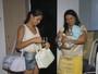 Bom Dia Brasil mostra desafios de mães de bebês com microcefalia