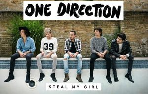Novo single do One Direction é divulgado na íntegra. Ouça