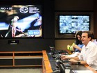 Turismo movimentou R$ 274 milhões durante Rio+20, diz prefeitura