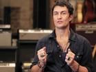 Gabriel Braga Nunes fala sobre 'A floresta que se move'; veja o vídeo