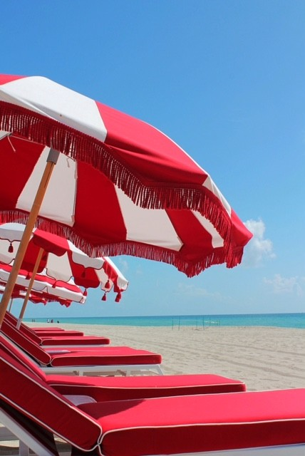 Faena Playa