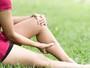 Síndrome de dor regional complexa  é rara e pode afetar braços e pernas