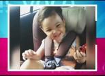 Criança dança música de Ivete e vídeo viraliza: 'coisa mais linda', diz cantora
