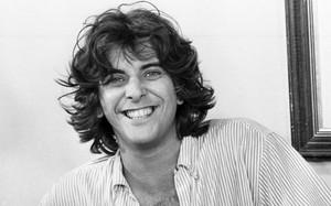CIRILO BALDARACCI (Jorge Fernando)