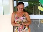 Mulher de paciente com câncer acusa hospital de negligência no Acre