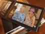 Juliana Baroni fala na TV sobre o encontro com a rainha Elizabeth: 'Fofa'