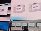 Nintendo anuncia que novo console Wii U será lançado no fim de 2012