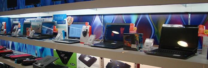 Confira nossas dicas para começar a usar seu novo computador (Foto: Reprodução/Adriano Hamaguchi) (Foto: Confira nossas dicas para começar a usar seu novo computador (Foto: Reprodução/Adriano Hamaguchi))