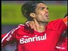 Começa velório do ex-jogador Fernandão na sede do Goiás