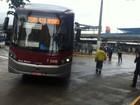 Veja as 59 linhas de ônibus que terão reforço para provas do Enem em SP