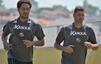 Lajeadense acerta contratação do goleiro Lauro, ex-Inter, para o Gauchão
