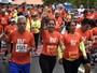 Está começando nas corridas de rua? Fisioterapeuta dá dicas para não errar
