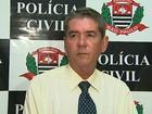 Jovem confessa assassinato de vereador que desapareceu em Pontal