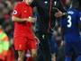 Sem cláusula de rescisão, Liverpool confia em manter Coutinho, diz jornal