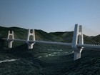 Projeto de novo acesso ao Porto é visto como superficial pelo Estado