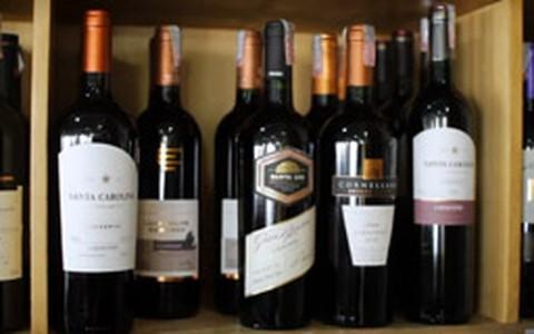 Dicas de vinhos para combinar com os pratos de inverno