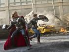 Joss Whedon vai dirigir segunda parte de 'Os vingadores'
