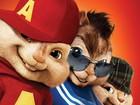 Musical 'Alvin e os Esquilos' chega a Campina Grande neste domingo
