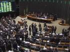 Câmara retira seis propostas do MPF e desfigura pacote anticorrupção