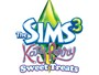 The Sims 3 Katy Perry Sweet Treats