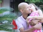 Câncer raro é diagnosticado em homem de 30 anos em Montes Claros