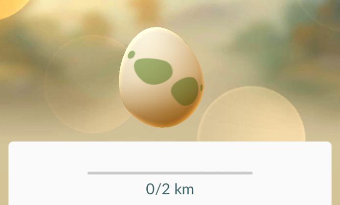 pokemon-go-ovo