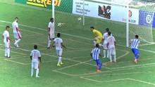 TVCA transmite a partida entre  Operário FC e Dom Bosco, ao vivo (Reprodução/TVCA)