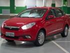Fiat faz recall para 62 mil unidades de Grand Siena e Fiorino