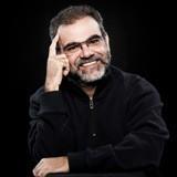 Dib Carneiro Neto (Foto: Crescer/ Editora Globo)