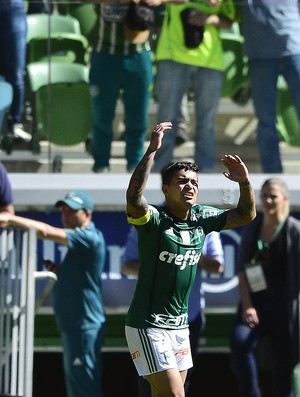 Dudu Palmeiras Vitória